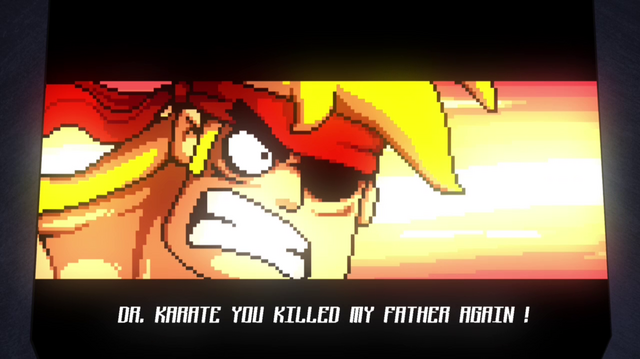File:S1e10 rumble father killed.png
