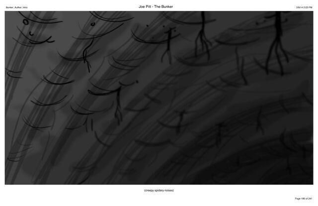 File:S2e2 storyboard art Pitt (180).jpg
