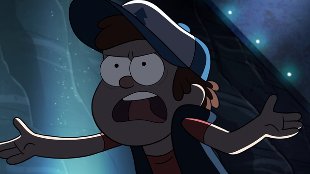 File:S2e11 why should he trust you.png