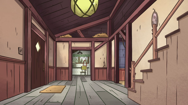 File:S1e18 Staircase entryway.png