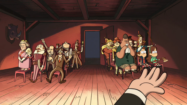 File:S1e3 im sorry i cant.png