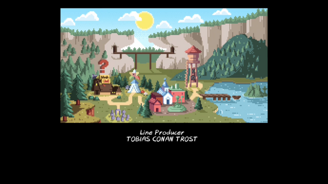 File:S1e10 credits town.png