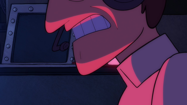 File:S1e8 dispatcher angry.png