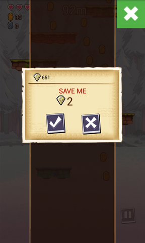 File:GF Magic Rune Mystery - Save Me.png