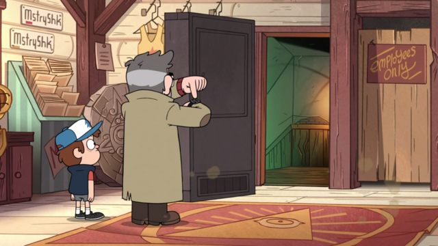 File:S2e15 opening secret door.png