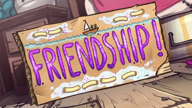 File:Short9 friendship.png