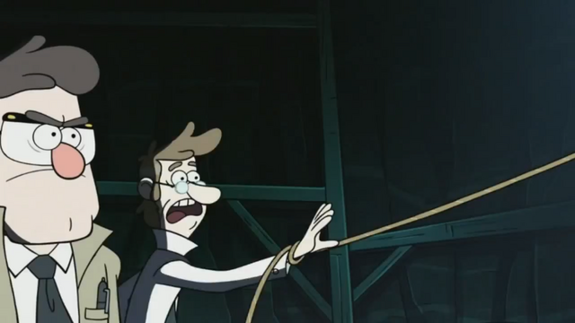 File:S2e12 rope.png