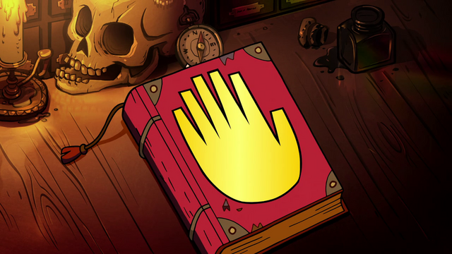 File:S1e20 Another book.png