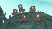S1e2 beavers.png