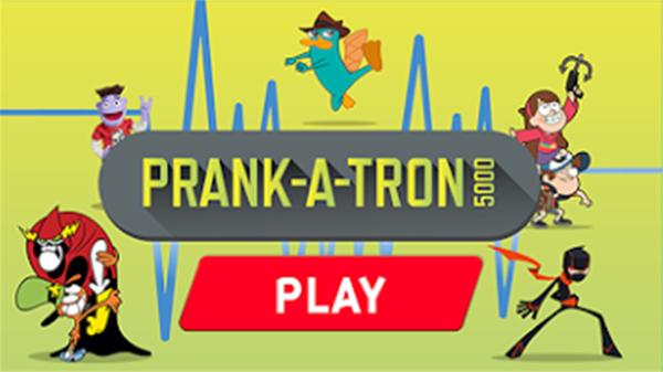 File:Prank-a-tron 5000.png