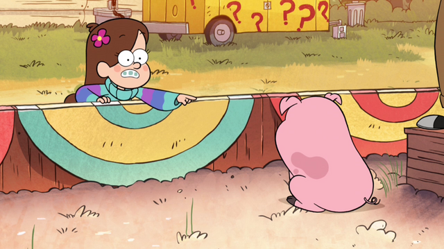 File:S1e9 mabel sees waddles.png