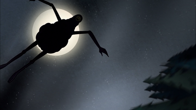 File:S1e12 Summerween Trickster jumping.png