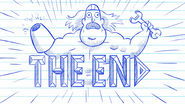 Short13 the end
