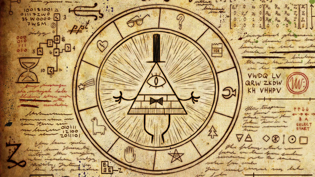 File:Opening Bill Cipher Wheel.png