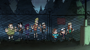 S1e5 behind fence.png