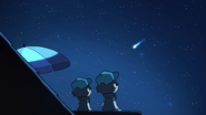 S1e7 dipper and tyrone meteor
