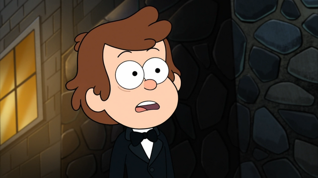 File:S2e10 realization hits dipper.png