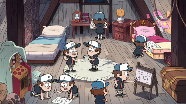 File:S1e7 bedroom.png
