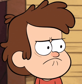 File:Dipper's not amused.png