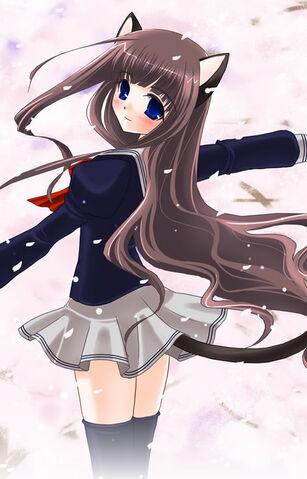 File:Anime-Lin-1.jpg