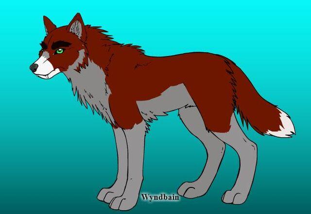File:Shobian Wolf.jpg