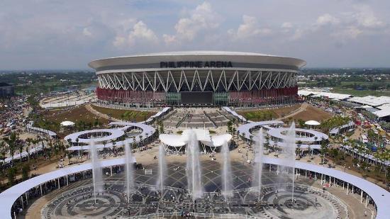 File:Philippine-arena 153640.jpg