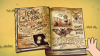 File:200px-S1e1 3 book floating eyeballs.png