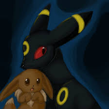 File:Umbreon and eevee.jpg