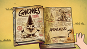 200px-S1e1 3 book gnomes