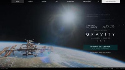 Gravity-movie-1-620x350