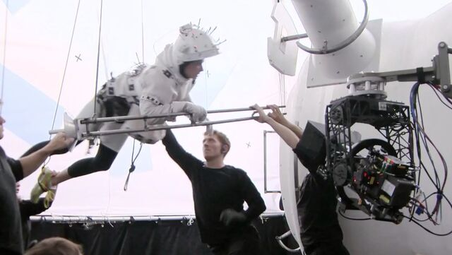 File:Making-of-Gravity-VFX-4.jpg