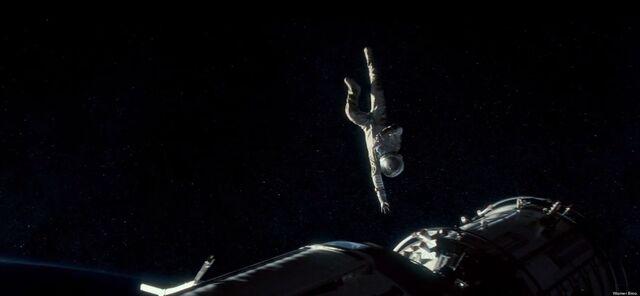 File:Gravity-3.jpg