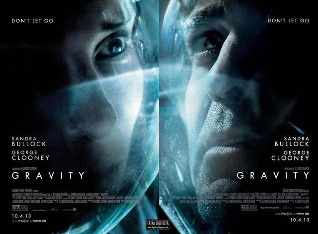 File:Gravity posters.jpg