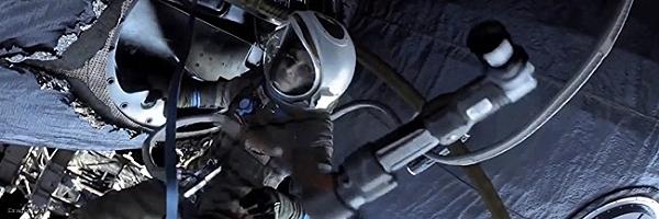 File:Gravity-Breaks-200-Million-Dragonlord.jpg