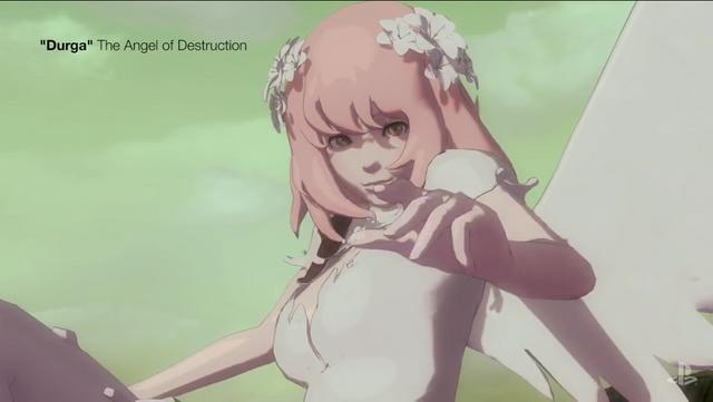 File:Durga The Angel of Destruction.PNG