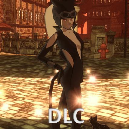 File:DLC.png