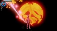 Inferno 5