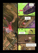 GD Issue1 Page2.jpg