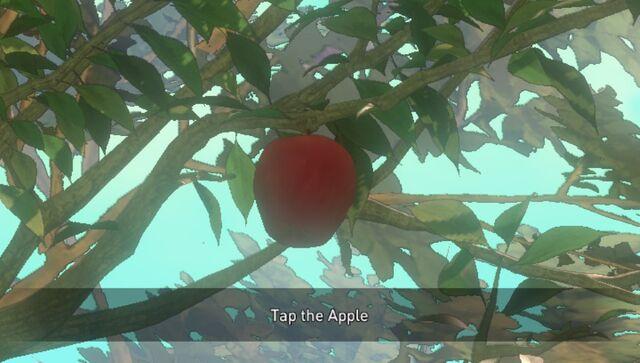 File:2012-09-08-141102.jpg
