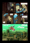 GD Issue3 Page2