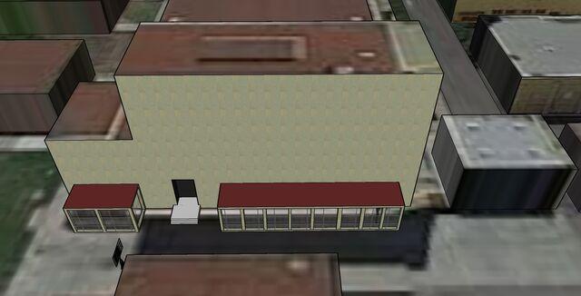 File:G2 auditorium North exit.jpg