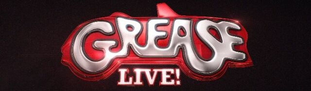 File:Grease Live.jpg