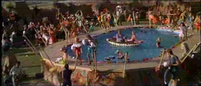 File:Grease 2 Pool of enchantment.jpg