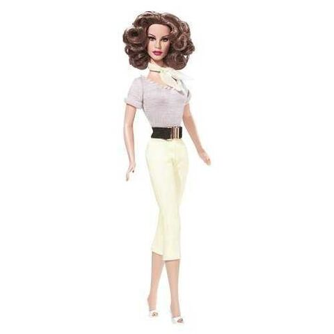 File:Barbieaschacha.jpg