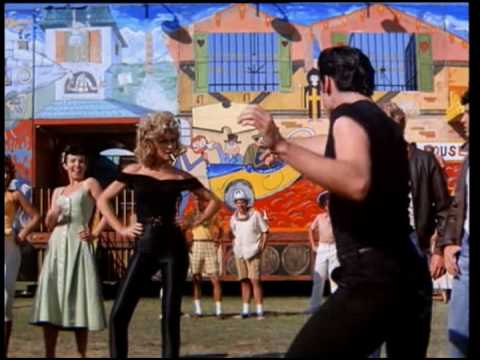 File:C0xLQk1SOE5sVkEx o grease---youre-the-one-that-i-want-official-video-hq.jpg