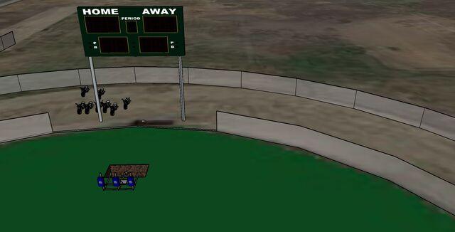 File:G2 Field-Scoreboard.jpg