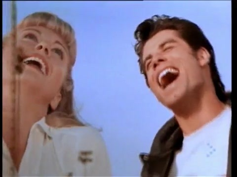 File:Grease-Summer-Nights-Screencap-grease-the-movie-16004526-480-358.jpg