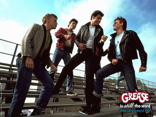 File:John travolta in grease wallpaper 2 800.jpeg
