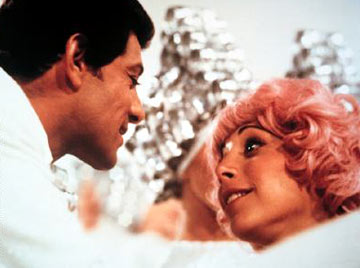 File:Grease-Frenchy2.jpg
