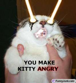File:Angry.jpeg